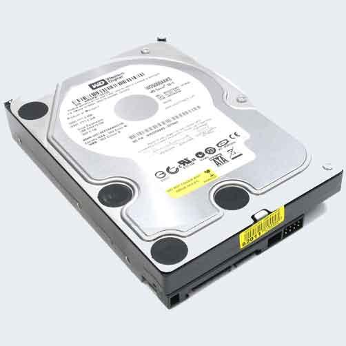 жесткий диск 3,5