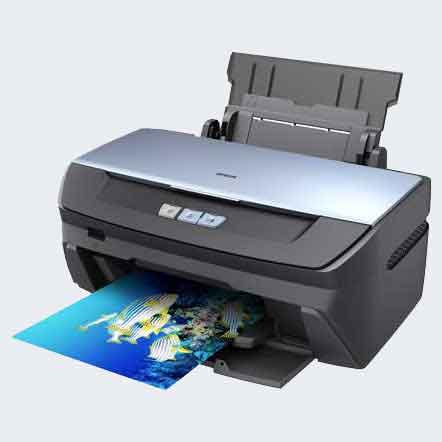 принтер для ПК