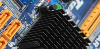 Характеристики микросхем North Bridge чипсетов серии Р4 производства корпорации VIA