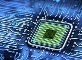 Процессор персонального компьютера
