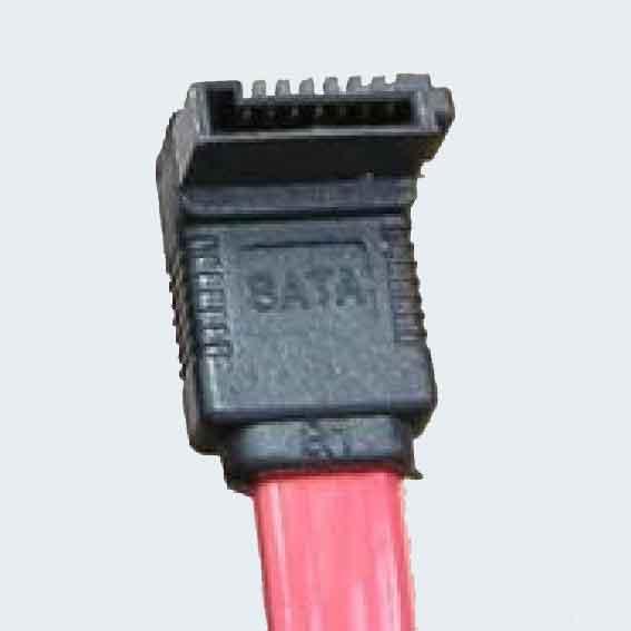 интерфейс SATA