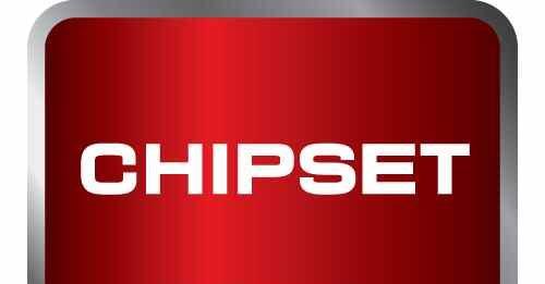 Характеристики чипсетов AMD серии 7